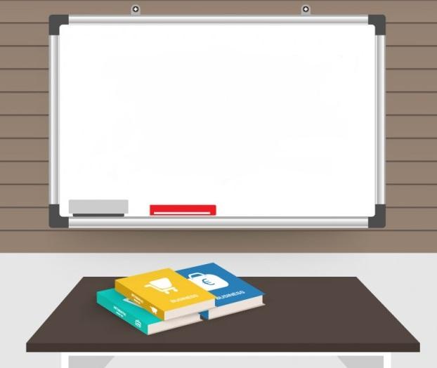 تصویر-کلاس های آمادگی آزمون آرمان پژوهان